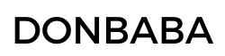Donbaba.com.ng